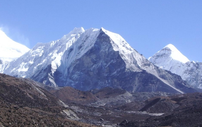 Is Nepal still safe for Peak Climbing after Devastating Earthquake?